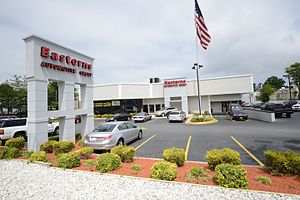 Easterns Automotive Group Store Front.jpg
