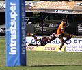 Easts vs Bears April 2014 1c.jpg