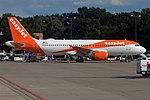 EasyJet Europe, OE-IZW, Airbus A320-214 (30312574958).jpg