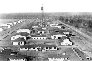 Eberts Field - Arkansas.jpg