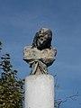 Ecce homo-szobor (1896), 2017 Törökbálint.jpg