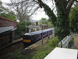 Eccleston Park Station 319.JPG