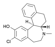 Ecopipam structure.png