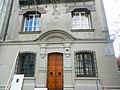 Edificio Calle Londres Nº 65 y 68.jpg