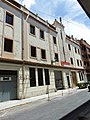 Edificio calle industria 10-12C.jpg