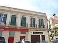 Edificio en calle Abdelkader, 6, Melilla 7.jpg