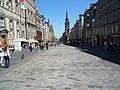 Edinburgh (3582578683).jpg