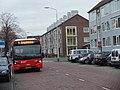 Edisonstraat, Breda DSCF5307.jpg