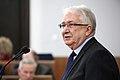 Edmund Wittbrodt 71. posiedzenie Senatu 01.JPG
