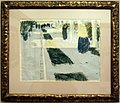 Edouard vuillard, l'avenue, 1898.jpg