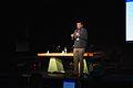 EduWiki Conference Belgrade 2014 - DM (034) - Filip Marić.jpg