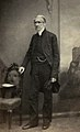 Edward Bannerman Ramsay.jpg