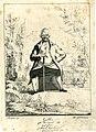 Edward Gibbon (BM 1901,1022.1787).jpg