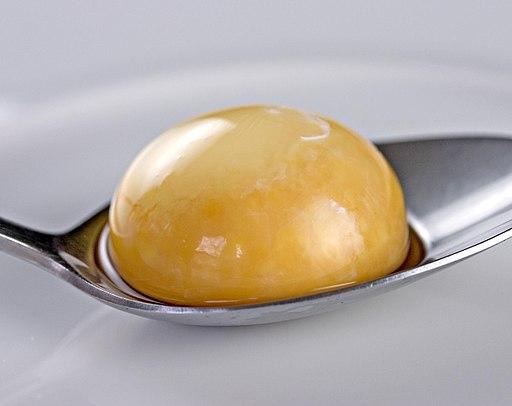 EggYolkInSkin (8321632440)