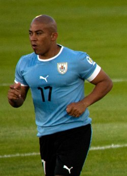 Egidio Arevalo Rios URU2011-11.jpg