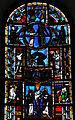 Eglise Orbais-l'Abbaye 13 02 2011 Vitraux 03.jpg