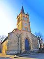 Eglise Pange.JPG