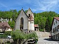 Eglise Saint-Bernard-de-Menthon, Ferrette, Haut-Rhin - 51173727849.jpg