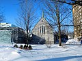 Eglise Saint-Dominique, Quebec 18.jpg