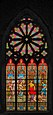 Eglise Saint-Jean de Lamballe (Côtes d'Armor), baie décollation Saint Jean-Baptiste IMGP2090.jpg