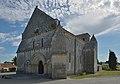 Eglise Saint-Pierre Ecurat 2013.JPG