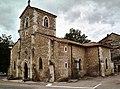 Eglise Saint Rémy à Domremy la Pucelle.jpg