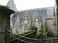Eglise de Église Notre-Dame-de-la-Tronchaye.jpg