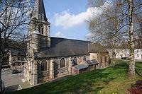Eglise de Fontaine le Bourg.jpg