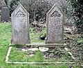Eglwys Sant Iestyn, Llaniestyn, Ynys Môn, Cymru Wales 11.JPG