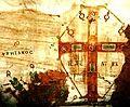 Egypte-origines-kellia-croix.jpg