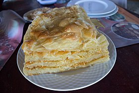 Egyptian-food-16.jpg
