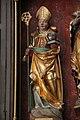 Eichstätt, Dom St. Salvator 110-Altar.JPG