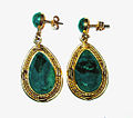 Eilat stone earrings.jpg