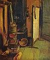 Eine Ecke des Ateliers (Eugène Ferdinand Victor Delacroix).jpg