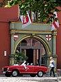 Eingangsportal zum Alten Rathaus in Freiburg.jpg