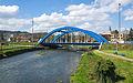 Eisenbahnbrücke Ettelbruck 01.jpg