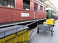 Eisenbahnmuseum Bochum 084 (50339003372).jpg