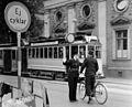 Ej cyklar 1943.jpg