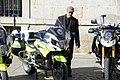 El Ayuntamiento ahorra casi 9 millones en vehículos y uniformes de Policía Municipal (06).jpg