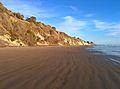 El Capitán State Beach beachview.jpg