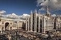 El Dom De Milan (42610862781).jpg