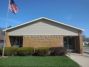 El Paso Illinois Post Office.JPG
