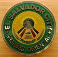 El Salvador City Seal.jpg