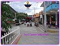 El centro en Ajuchitlan.jpg
