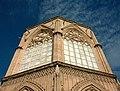 El cimbori de la catedral de València.JPG