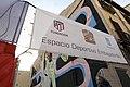 El distrito Centro y la Fundación Atlético de Madrid renuevan su compromiso para impulsar el fútbol social en Lavapiés 13.jpg