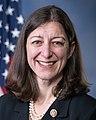 Elaine Luria, Official Portrait, 116th Congress (cropped).jpg