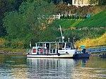 Elbe Ferry Pirna - Heidenau 124423971.jpg
