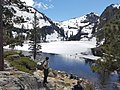 Eldorado National Forest - Social 32.jpg
