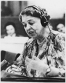 Eleanor Roosevelt at United Nations.png